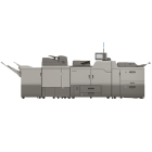 Savin Pro C7100