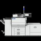 Savin Pro C5210s