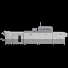 Savin Pro C9100