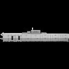 Savin Pro C9110